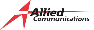 Allied Communications