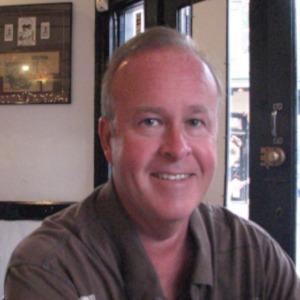 Trevor Howard